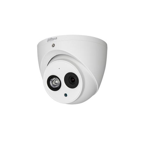 Camera Avec Micro Camera Avec Micro 2mp Hdw1220em A Perfotec