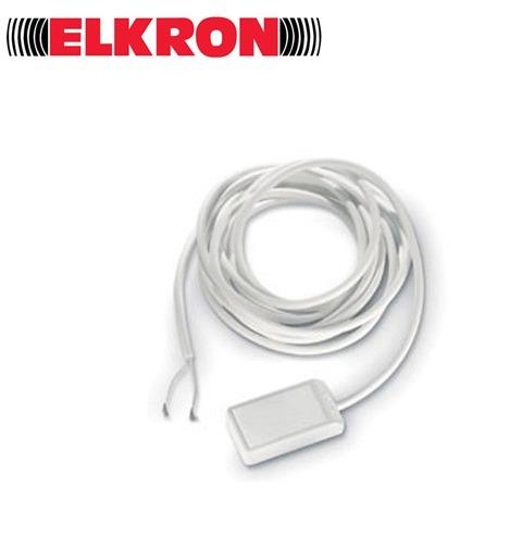 ELKRON GD05PL