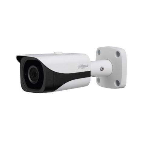 Camera De Surveillance Dahua Hdcvi 1mp Hac Hdw1100rp Perfotec