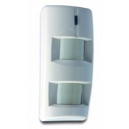 détecteur-extérieur-à-double-lentille