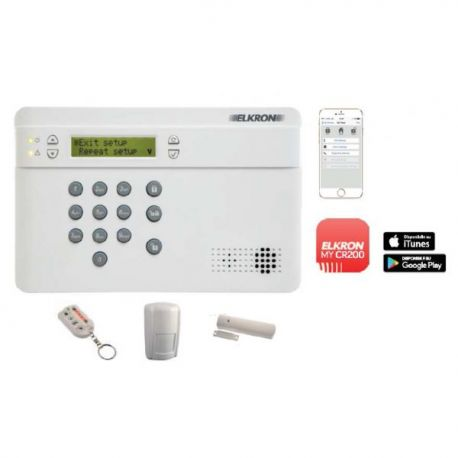 kcr200gsm-kit-radio-cr200gsm-urc200-udc200-uir200
