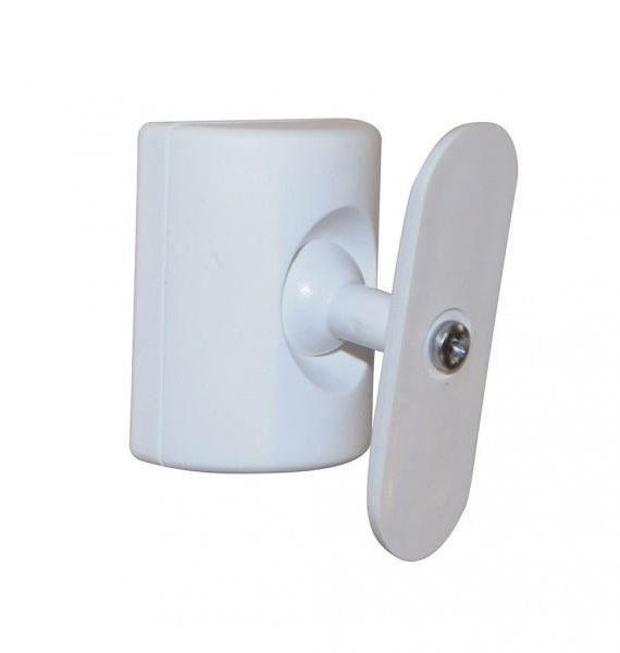 support-orientable-pour-detecteur-de-passage