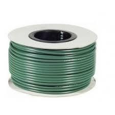 cable coxial tunisie prix camera