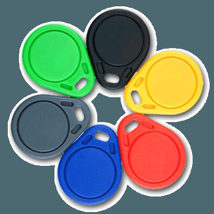 Tag-RFID-550-32462