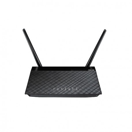 point-d-acces-asus-wifi-n-300mbps