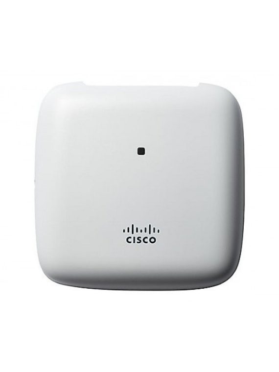 prix-point-d-acces-cisco-aironet-air-ap1815i-i-k9-tunisie