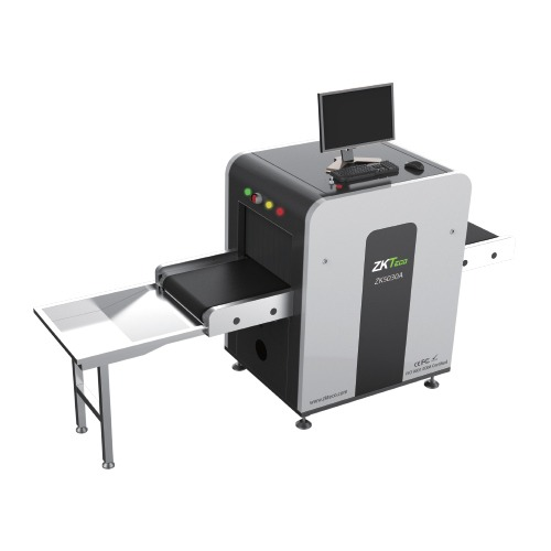 zkteco-x-ray-security-inspection-equipment-500×500