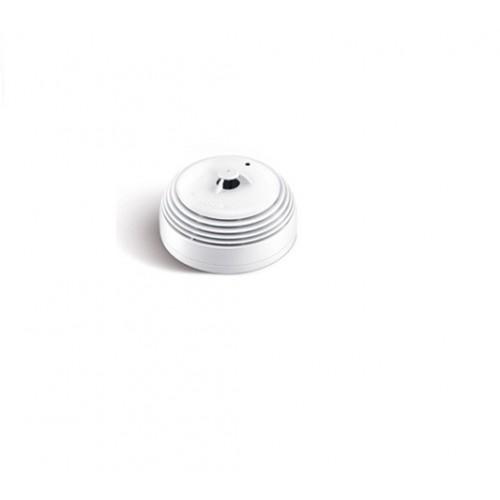 détecteur thermo vélocimétrique
