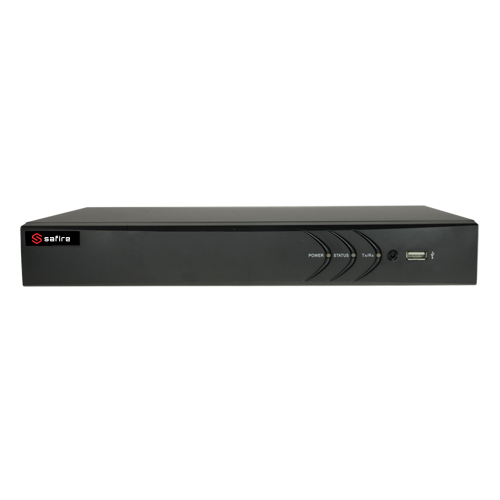 DVR-16-CHAINES-HTVR3116