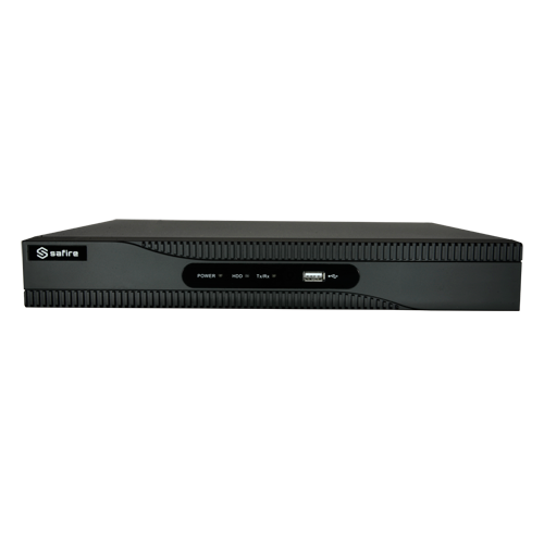 DVR-4MP-SF-HTVR6108-HEVC