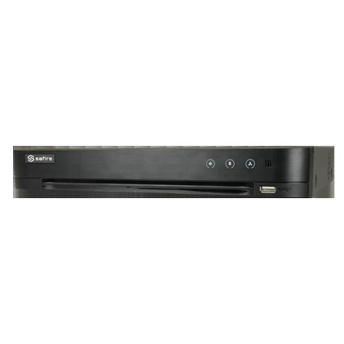 DVR-5EN1-SF-HTVR8108H