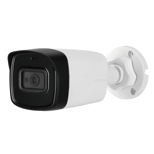 camera-hd-XS-CV201KA-F4N1