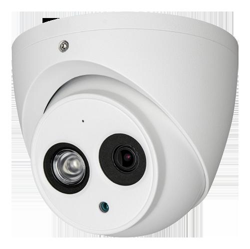caméra-interne-XS-DM885SA-F4N1