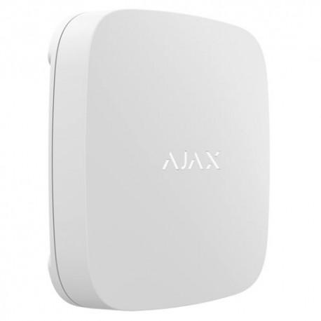aj-leaksprotect-w-détecteur-d-inondation-sans-fil-pour-alarmes-ajax-couleur-blanc