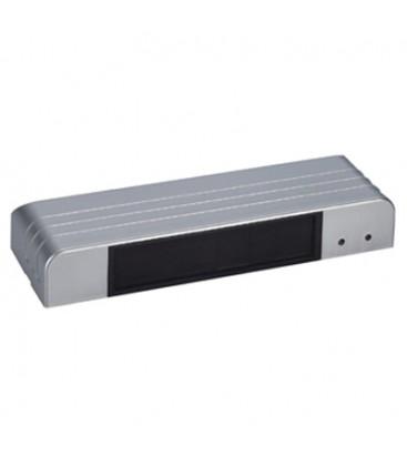 sre-301-detecteur-de-presence-pour-porte-automatique