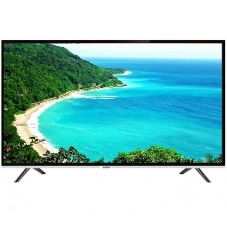 tv-saba-saba-tv-24-sbl24d1600-001000736-tunisie-vente-en-ligne-vente-en-gros-tunis-livraison-tout-le-territoire-tunisien-gratuit