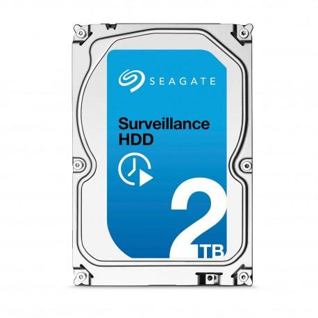 disque-dur-interne-35-seagate-surveillance-hdd-2-to-rescue
