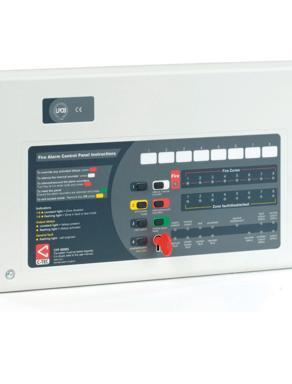 cfp-alarmsense-2-zone-two-wire-fire-alarm-panel (4)