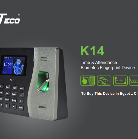 K14 ZKT ECO POINTEUSE
