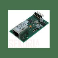 LAN-TCP-IP500