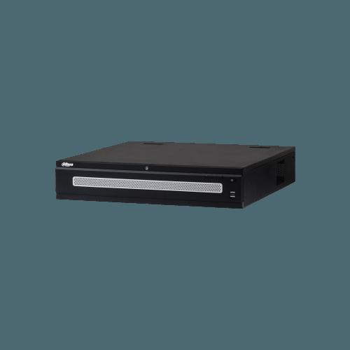 NVR608-64_128-4KS2-1