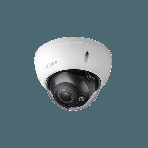 IPC-D2A30P-Z camera ip 3MP