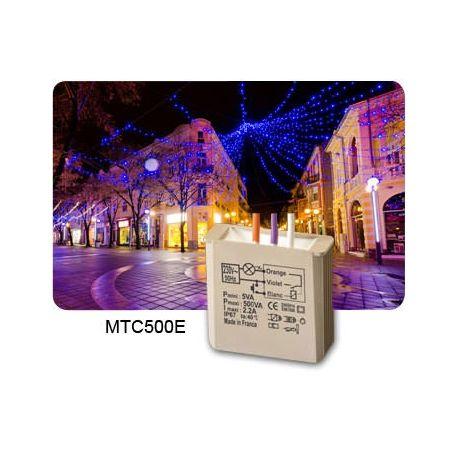 MTC500E