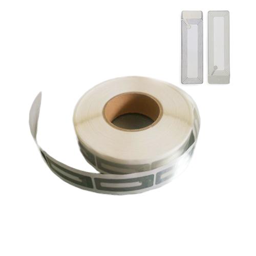 Étiquette-EC-L6520