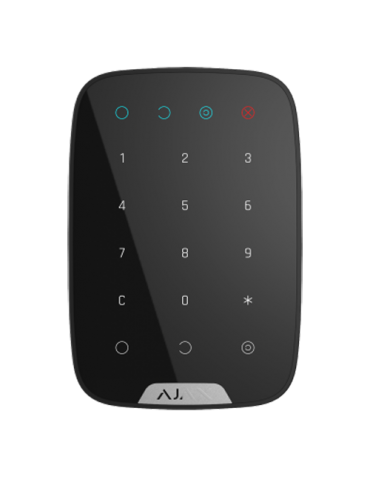 aj-keypad-b
