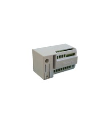 easycall-terminal-with-4-inputs-for-connection-to-keypad-item-1017-337t2-t4-and-4-relay-outputs