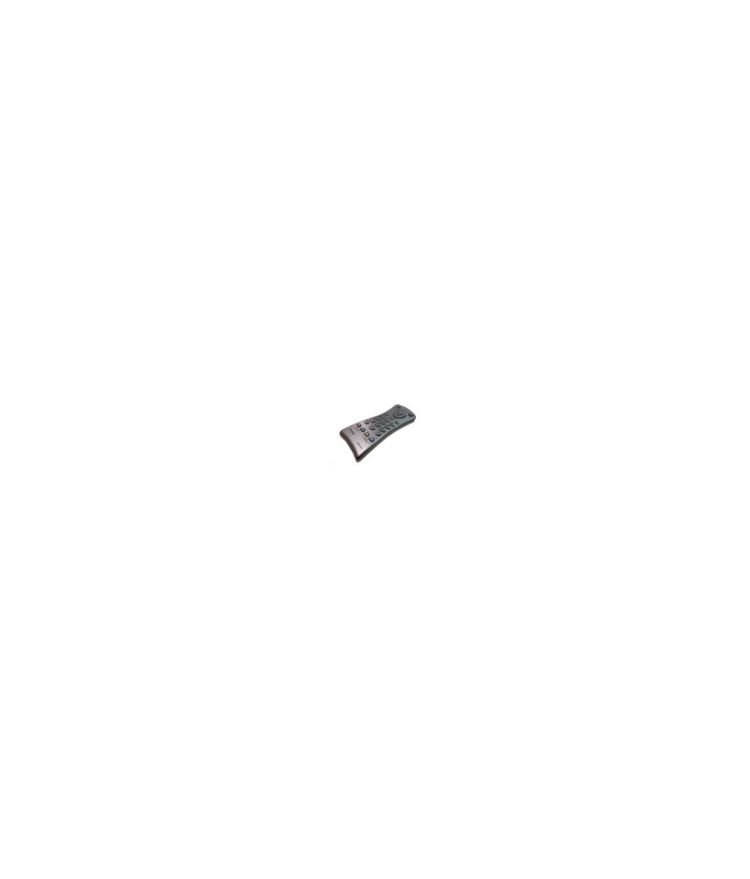 1049/131 Télécommande de programmation