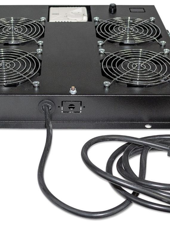 Fan ventilation 712866