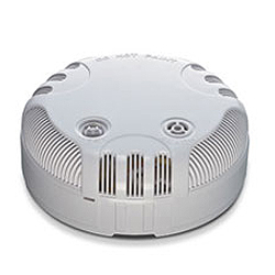 détecteur optique de fumée autonome