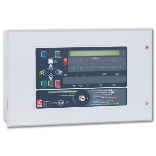 XFP501X-500×500