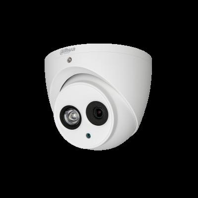 camera dahua HAC-HDW1200EM-POC